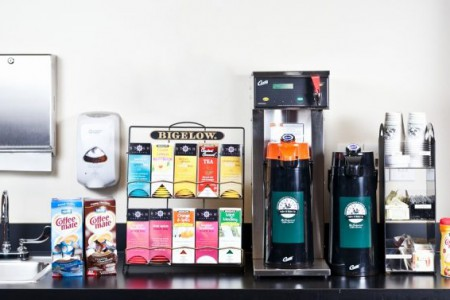 Vì sao tôi ngừng uống cà phê hòa tan?