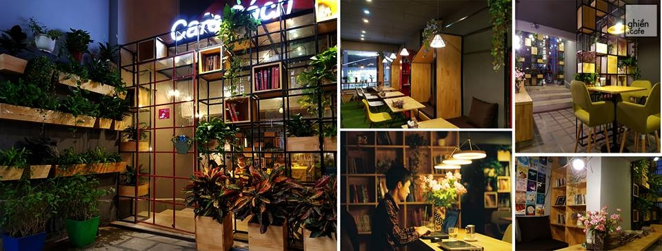 BK Learning Commons - Tạ Quang Bửu