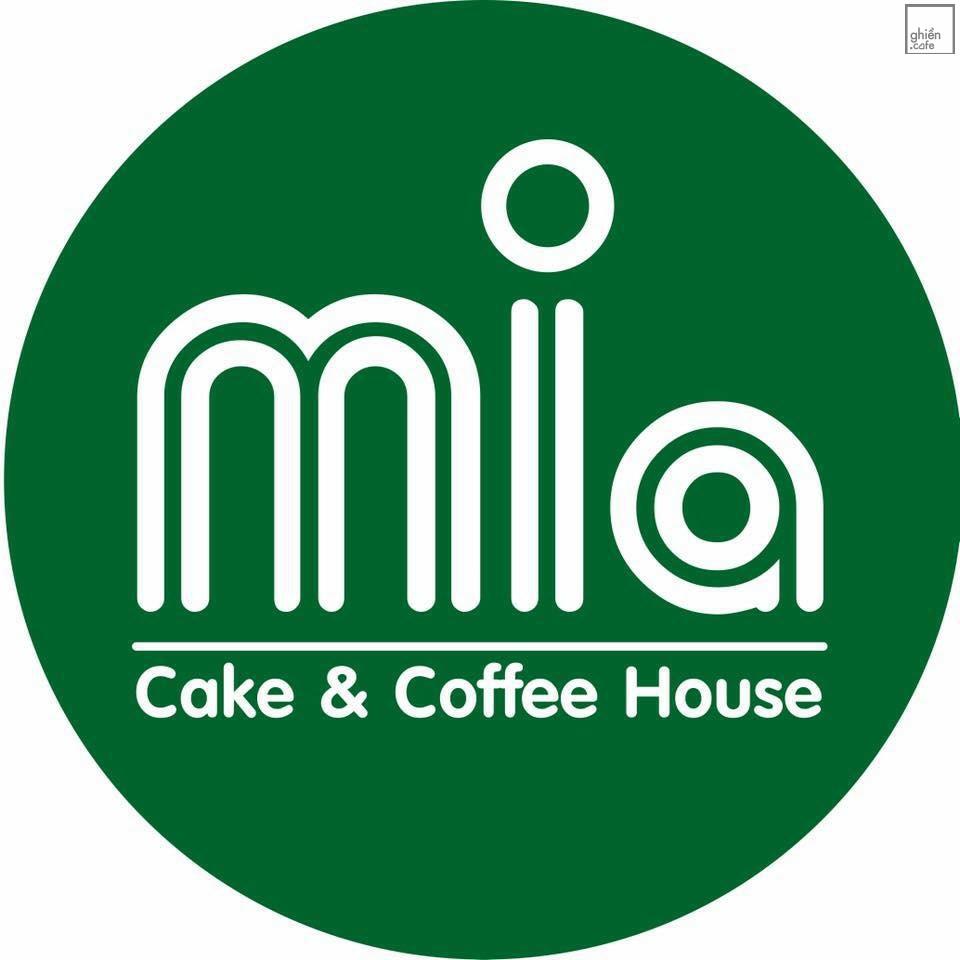 Mia Cake And Coffee House