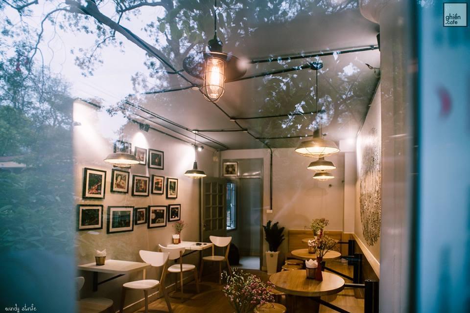 Newdays Japanese Matcha Cafe - Cửa Bắc